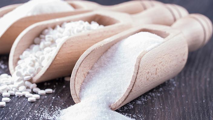 Substytut cukru