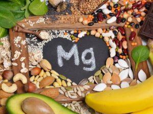 Magnez na to, czego potrzebuje organizm - objawy niedoboru magnezu