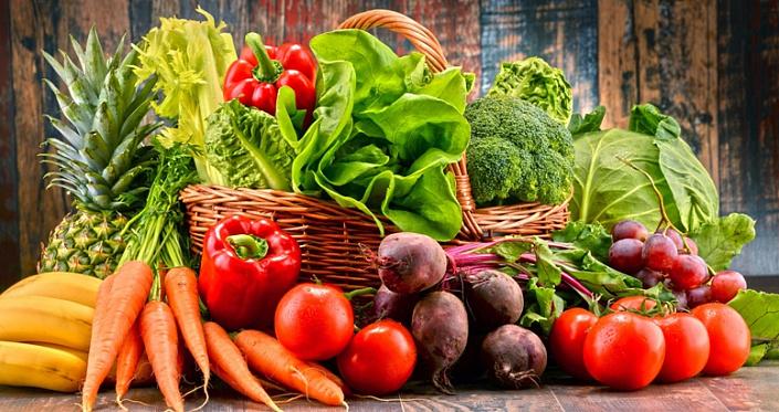 witamina B5, koenzym, równowaga, zdrowe odżywianie, zdrowy tryb życia