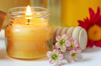Wosk pszczeli: zastosowania i korzyści