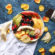 Co to jest fruktoza: cechy, zalety i szkody monosacharydu