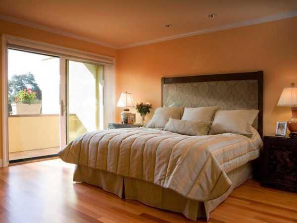 Idealny do dekoracji sypialni