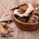 Jak suszyć grzyby: 8 sposobów